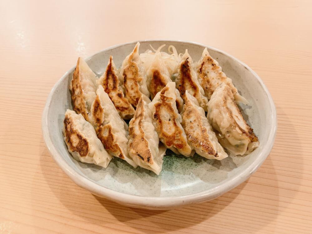 画像:中華そば みやひろ/Chinese noodles Miyahiro